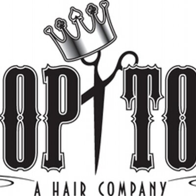 Chop Tops on Twitter: