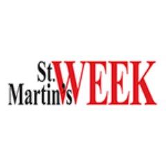 39f607bd950d7f StmartinWeek (@St_MartinWeek) | Twitter