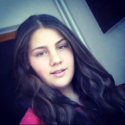 Is a cute Selfie Natalija  nude (47 photo), iCloud, bra