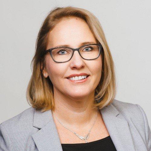Johanna Salomaa-Valkamo