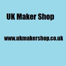 Uk Maker Shop Ukmakershop Twitter