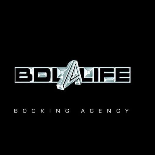 BDL Booking Agency