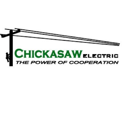 Chickasaw Electric on Twitter: