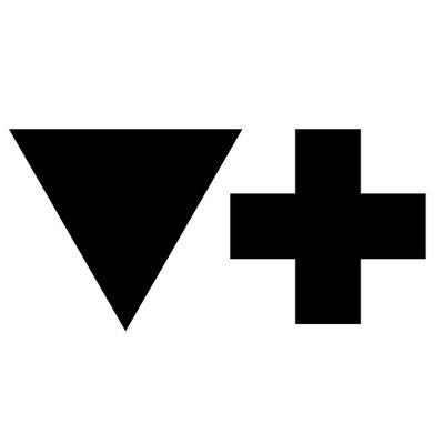 Virtual Switzerland (@VirtualSwiss) | Twitter