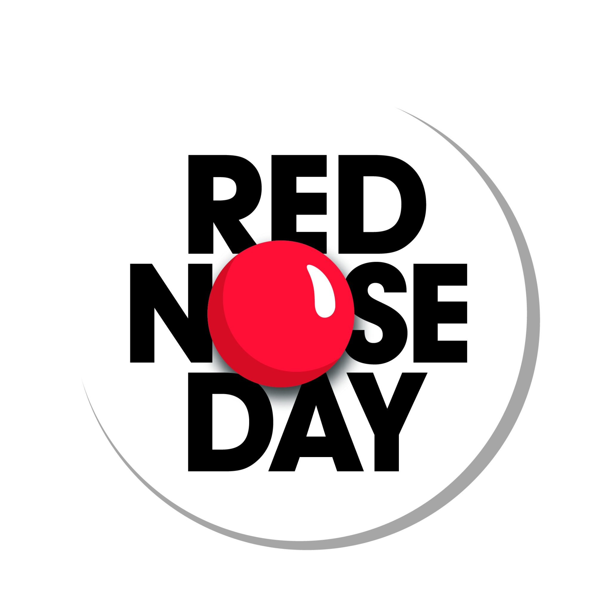 red nose day usa rednosedayus twitter