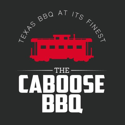 The Caboose BBQ (@thecaboosebbq) Twitter profile photo