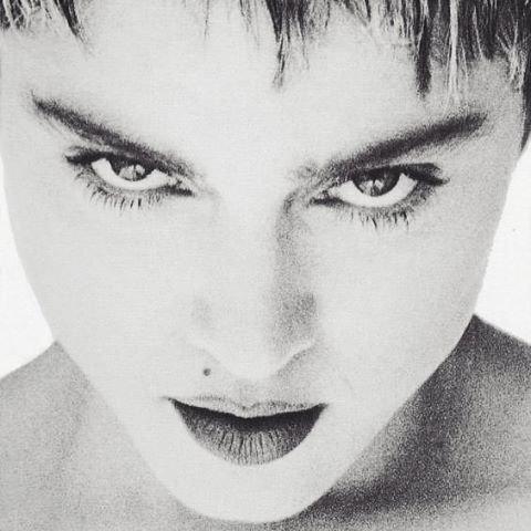 @MadonnaTV