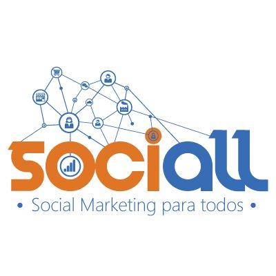 SociALL MX