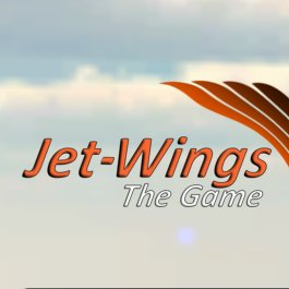 Jet-Wings The Game on Twitter: