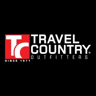 @TravelCountry