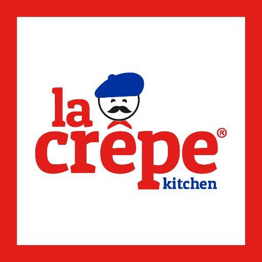 @LaCrepeKitchen
