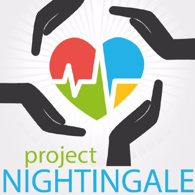 nightingale project The nightingale project was designed by catholic charities of the diocese of  santa rosa to improve health outcomes and reduce hospital readmissions  among.