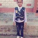 Mobarok Hossain 13 (@13Mobarok) Twitter