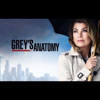 Tweets with replies by Greys Anatomy Fan (@greysanfan ...