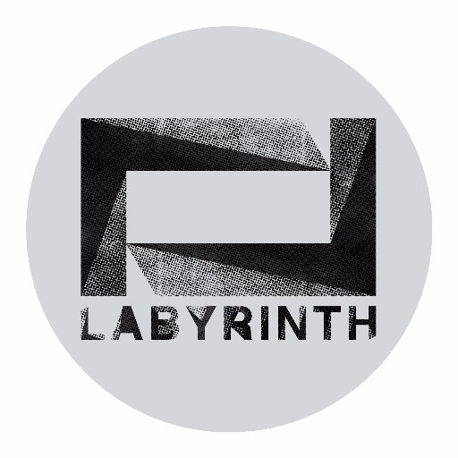 @labyrinth_city