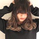 nana (@0816Na7) Twitter