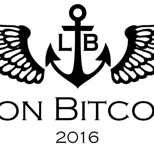 bitcoin ltd)