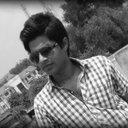 Koushik Sahis (@007koushiksahis) Twitter