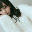 欅坂46 (@5762s23ngpptmda) Twitter