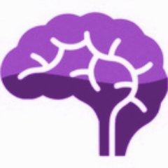 flat brain icon - photo #37