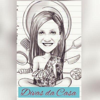 Divas da casa divasdacasa twitter for Casa diva