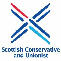 Scottish YES TORIES