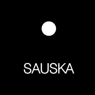 SauskaWines