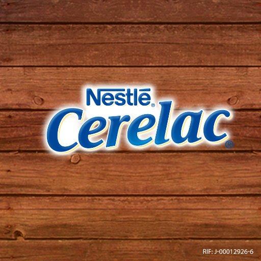 @Cerelacvzla