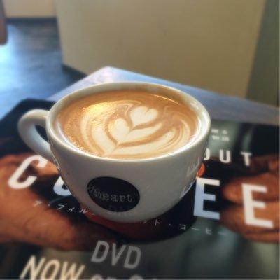 Elskaheart coffee elskacoffee twitter elskaheart coffee voltagebd Images