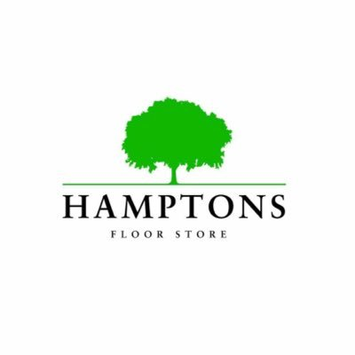@hamptonsfloors1