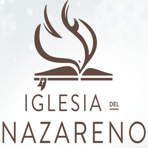 iglesia del nazareno (@adoradoresadc) | twitter