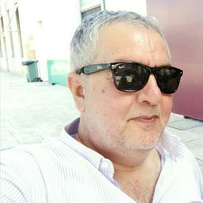 د. بيار الخوري