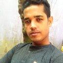 farid ahmed (@13oMxiyP6HVeoDA) Twitter