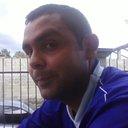 Alexander Pinto (@Alexpinto521) Twitter