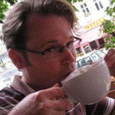 Mark Reid (@mdreid) Twitter profile photo