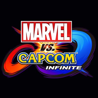 Capcom Adds Ghost Rider to Marvel vs. Capcom: Infinite's Roster