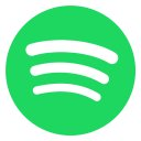 Photo of Spotify's Twitter profile avatar