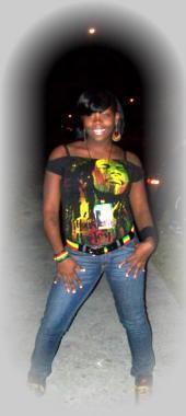 Latoya Givens