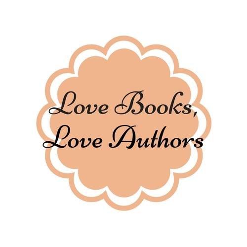 LoveBooksLoveAuthors