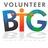 VolunteerBIG