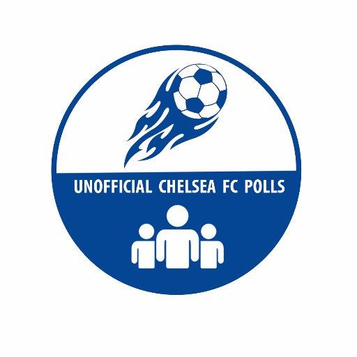 Chelsea Polls