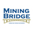 Mining Bridge