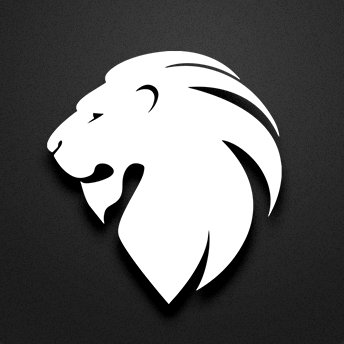 Lion Signals Coupons and Promo Code