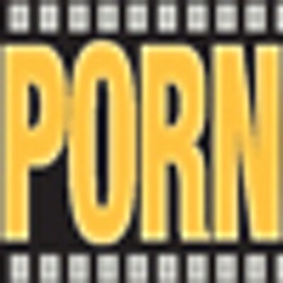 Stories Bind Erotica