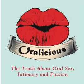 Oralicious