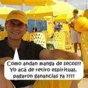 Fernando Espinoza (@095dd1782bb14d7) Twitter