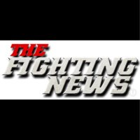 THE FIGHTING NEWS