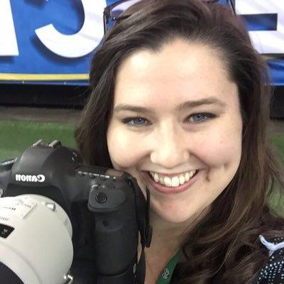 Kirsten Fiscus | Montgomery Advertiser Journalist | Muck Rack