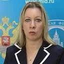 Маша Бухарова (@1971Gosha) Twitter