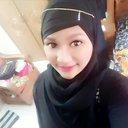 Samiha Khan - @SamihaKhan14 - Twitter